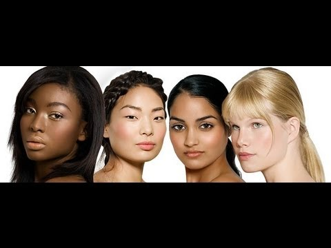 HOW TO: FIND THE PERFECT FOUNDATION!!!!