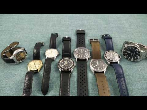 State of the collection and Oris Aquis Sale