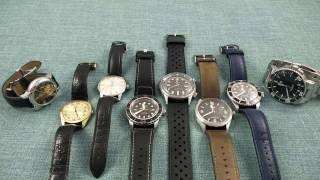 State of the collection and Oris Aquis Sale(, 2017-04-02T16:13:34.000Z)