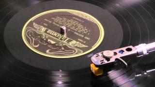 Leo Kottke - Vaseline Machine Gun - Vinyl (stereo)