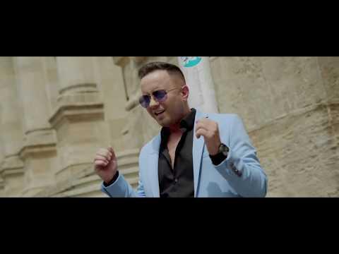 Blondu de la Timisoara - La naiba cu dragostea (oficial video) 2019