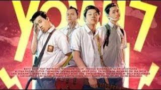 Yowis ben 2 full movie hd (2019) download