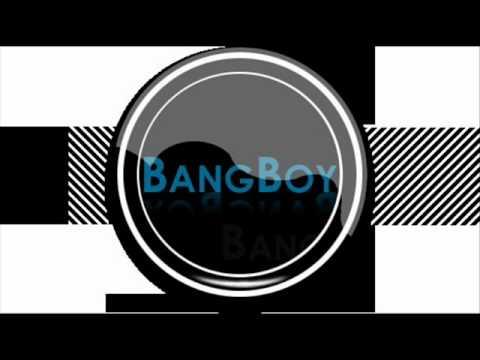 Bangbros Du Willst Immer Nur Fritten (Bangboy Bootleg Mix)