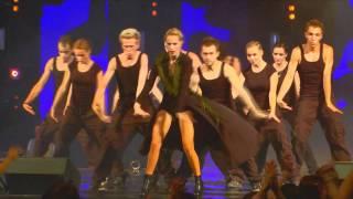 Download Glukoza - Schweine [ Концерт NOWБОЙ в 3D ] Mp3 and Videos