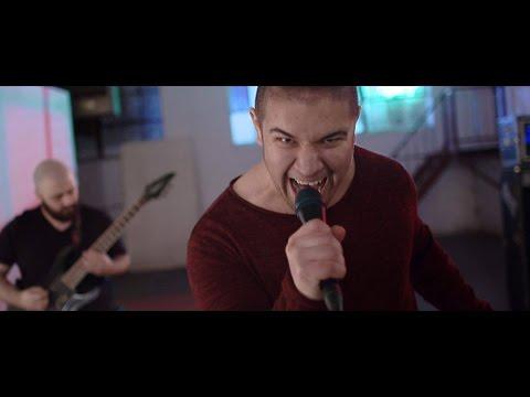 Enochian - Sadistic [Official Music Video]