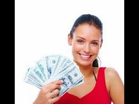 Online Payday Loan Request Form