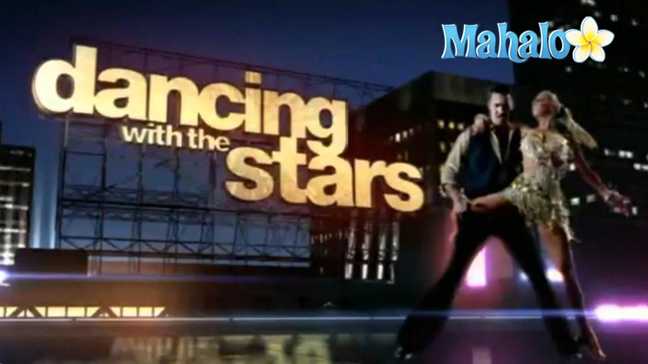 Bristol palin dancing at strip club