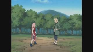 Repeat youtube video Sakura Belly Punch