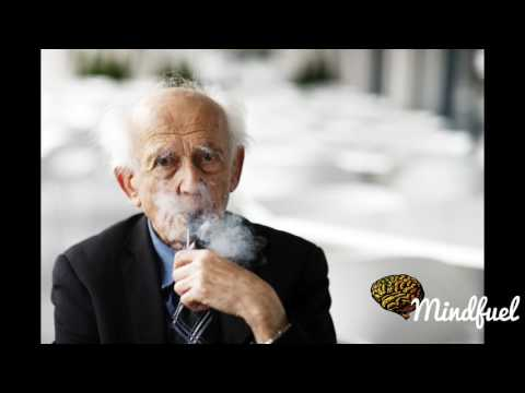Zygmunt Bauman Documentary