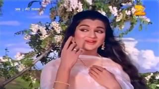 Jaiye Aap Kahan Jayenge full HD 1080p song movie Mere Sanam 1965