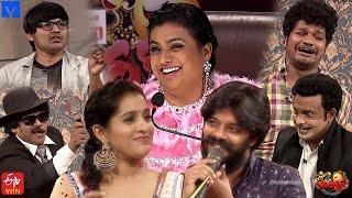 Extra Jabardasth - 26th June 2020 - Extra Jabardasth Latest Promo - Rashmi,Sudigali Sudheer
