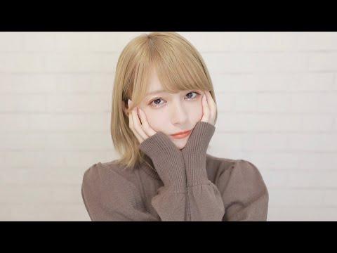 【最新版】美人・かわいいYouTuberランキング!美人No.1はだれ?