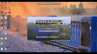 Майнкрафт-Grand Theft Minecraft 1 серія