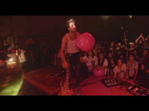 Bangbangbang (Live In Asbury Park, NJ)