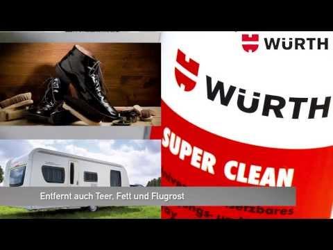 SUPER CLEAN Καθαριστικό Γενικής Χρήσης - 0893 011 400