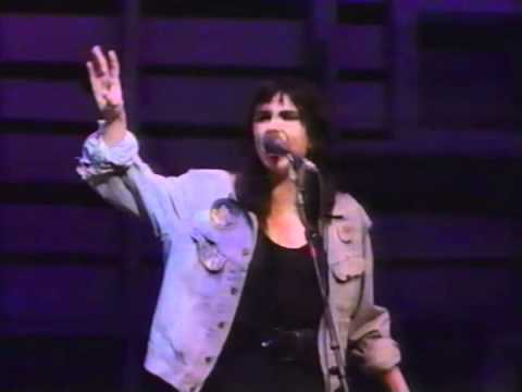 The Hooters - Where Do the Children Go - Live @ The Spectrum, Philadelphia - Thanksgiving 1987