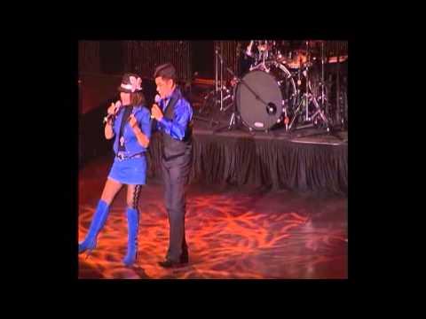 Tuan Chau & Mai Le Huyen 2/9/14 @ Horseshoe Casino (5M)