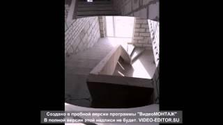 Монолитные лестницы г Могилев(, 2014-12-20T15:38:45.000Z)
