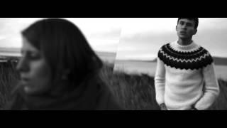 Charlie Straight (feat. Markéta Irglová) - I Sleep Alone  [official video]