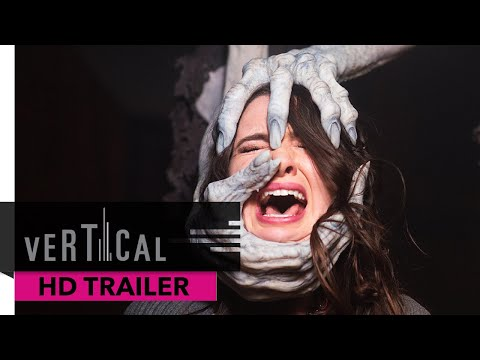 Polaroid | Official Trailer (HD) | Vertical Entertainment