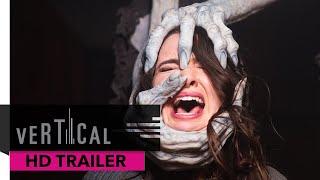 Polaroid   Official Trailer (HD)   Vertical Entertainment