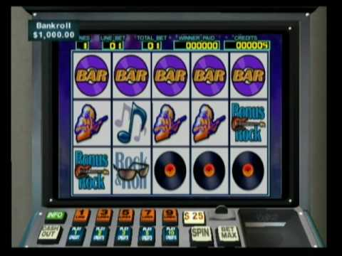 High rollers casino ps2 casino operation colleges
