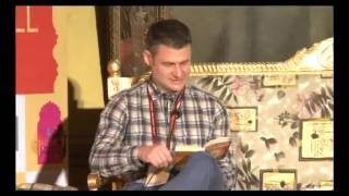 2014-readings---sacred-games