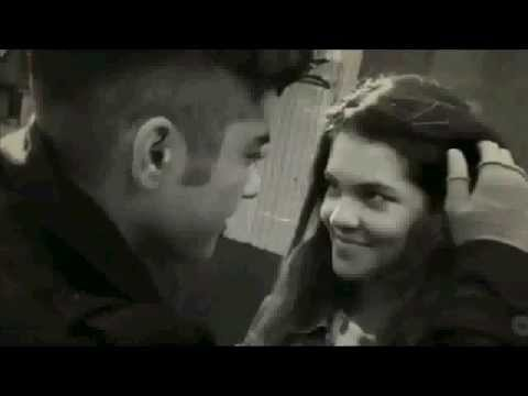Taylor Lautner in Gotta Be You Music Video One Direction ...