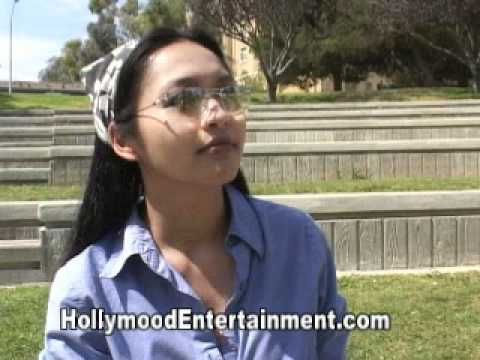 Mika Tan Interview