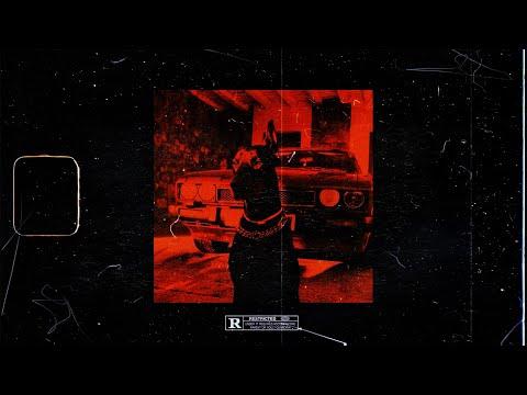 [FREE] Dark Type Beat – ''SPIRIT'' | Dark Trap Beat 2020