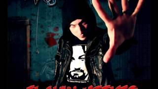 Una noche en el Infierno - Magnus Mefisto Ft. Ivan & Mc Max
