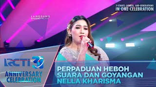 Download lagu Nella Kharisma -