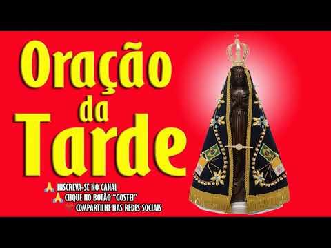 PODEROSO TERÇO DA BATALHA PELAS FAMÍLIAS 27/08/20 tema: SER CRISTÃO NÃO É MOLE NÃO! from YouTube · Duration:  29 minutes 44 seconds