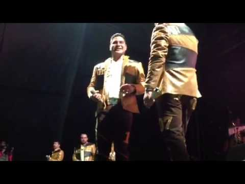 Sigue - Banda Ms- Aguascalientes Videos De Viajes