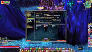 Best PvP Addons 6.2 WoW, Legion and Warlords of Draenor!! My PvP Addons!  (Download In Description)