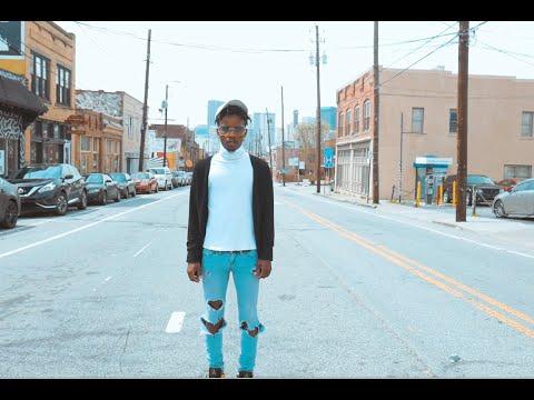Beautiful Eron - Big Bag (Official Music Video) Ft.  Quan'ta & FS Mookie