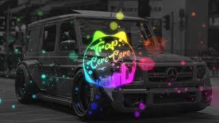 2Scratch LOCO feat TAOG