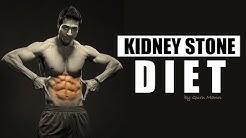 hqdefault - Bodybuilding Diet Kidney Stones
