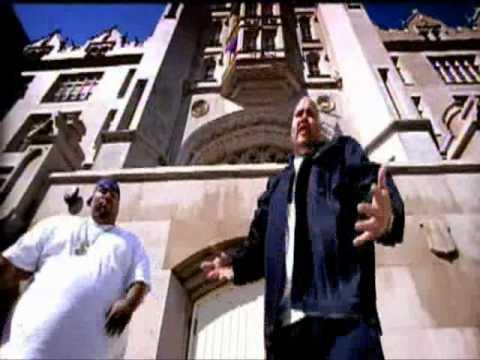 Big Pun, Fat Joe - Twinz DIRTY OFFICIAL
