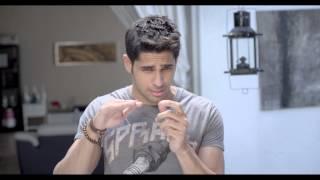 CORNETTO CUPIDITY Love Stories - Kismet Diner - The Trailer