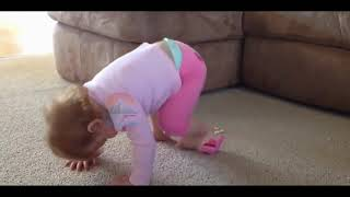 Fun and Fails | Funny Babies and Pets | Funniest Babies Trouble Maker || Billu BAdmAAsh ||