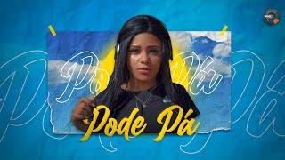 DayLe - Pode Pá (Clipe Oficial)