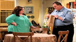 'Mike and Molly' creator Mark Roberts leaving show before Season 4