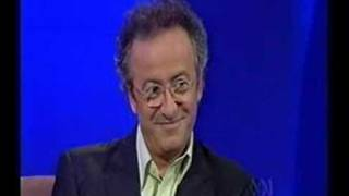 Seinfeld Interview - Enough Rope with Andrew Denton part 2