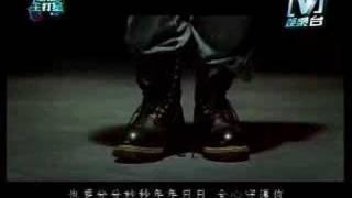五月天 - 最重要的小事MV