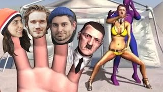 WTF IS THIS CHANNEL? (Ft. H3h3)