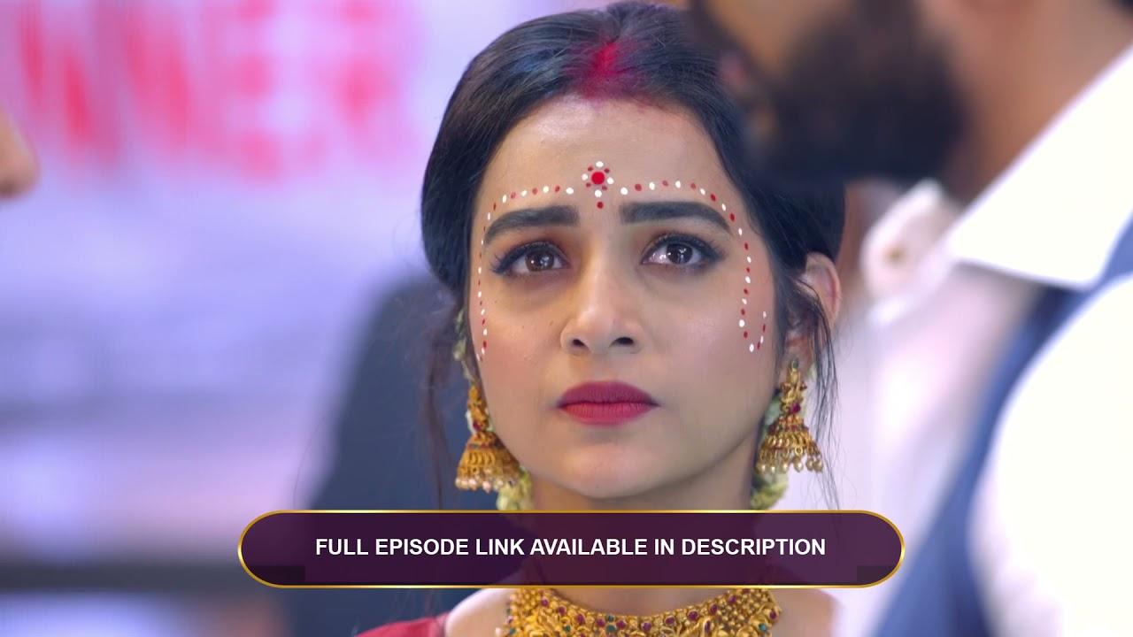 Ep - 48 | Rishton Ka Manjha | Zee TV Show | Watch Full Episode on Zee5-Link in Description