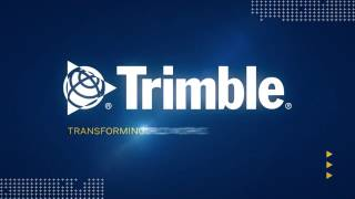 Trimble Forensics REVEAL -  Importing Data Points