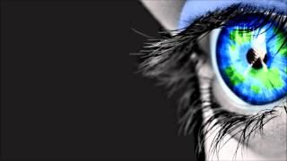 Atc - Around The World La La La ( Remix Dj Diamond Eyes Techno Trance)