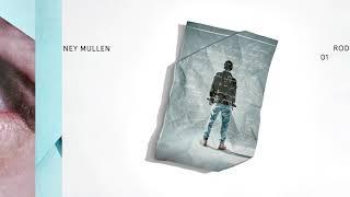 1. Emil Blef - Rodney Mullen - Przesunięcia (prod. fonai)